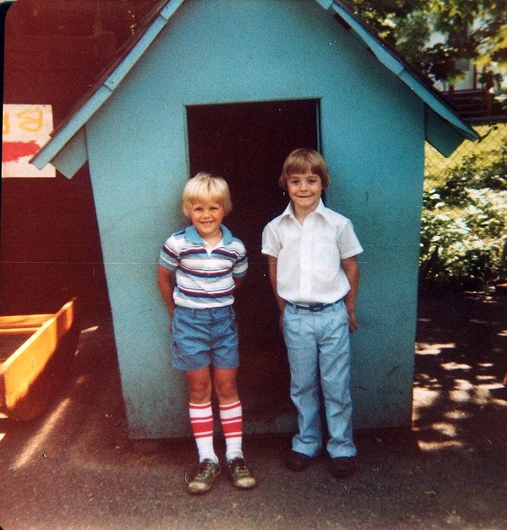 hq boys young gay twink teeen