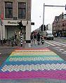 Gaybrapad-amsterdam2016.jpg