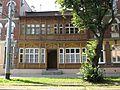 Gdansk Gdanska 8 1.jpg