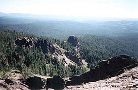Gearhart Mtn Wilderness.jpg