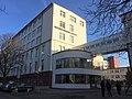 Gebäude der Westermann Gruppe.jpg
