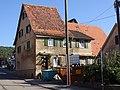 Gebäude und Straßenansichten Breitenholz 125.jpg
