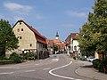 Gebäude und Straßenansichten von Heimsheim 17.jpg