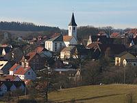 Gebenbach.jpg