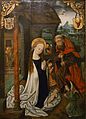 Geburt Christi-1480-80373.jpg