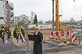 Gedenkfeier zum 4. Jahrestag des Einsturzes des Historischen Archivs Köln-6928.jpg