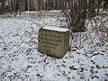 Gedenkstein Niederhofpark Reichenbach.JPG