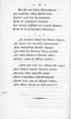 Gedichte Rellstab 1827 076.png