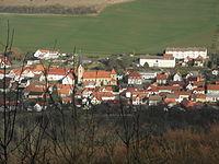 Geismar vom Hülfensberg gesehen.JPG