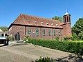 Gelsenkirchen-Horst, Paul-Gerhardt-Kirche (14).jpg