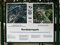 Gelsenkirchen - Nordsternpark 08 ies.jpg