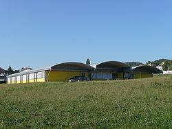 Gemeindeverwaltung Prilly.JPG