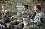 Gen. McChrystal visits Paratroopers in Gorbuz 090826-A-6146B-003.jpg