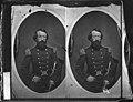 Gen. Nash Lyon (4266270593).jpg