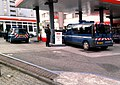 Gendarmerie Nationale station essence.jpg