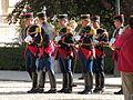 Gendarmes de la garde du Palais Bourbon.JPG