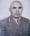 General Abdullah Khan.png