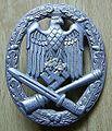 General Assault Badge.jpg