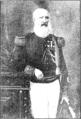 General Indalecio Chenaut.tif