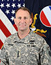 General Robert B. Abrams, Commanding General of U.S. Army Forces Command