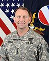 General Robert B. Abrams, Commanding General of U.S. Army Forces Command.jpg