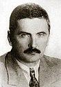 General Stefan Rowecki - polish commander.jpg