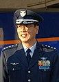 General Tadashi Yoshida, Chief of Staff, Japan Air Self Defense Force.jpg