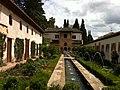 Generalife, Granada, Spain - panoramio (1).jpg