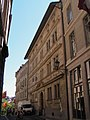 Geneve maison Turrettini 2011-09-09 12 52 26 PICT4523.JPG