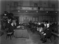 Genootschap Mathesis Scientiarum Genetrix 1935 1.PNG