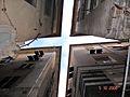 Genova2008.JPG