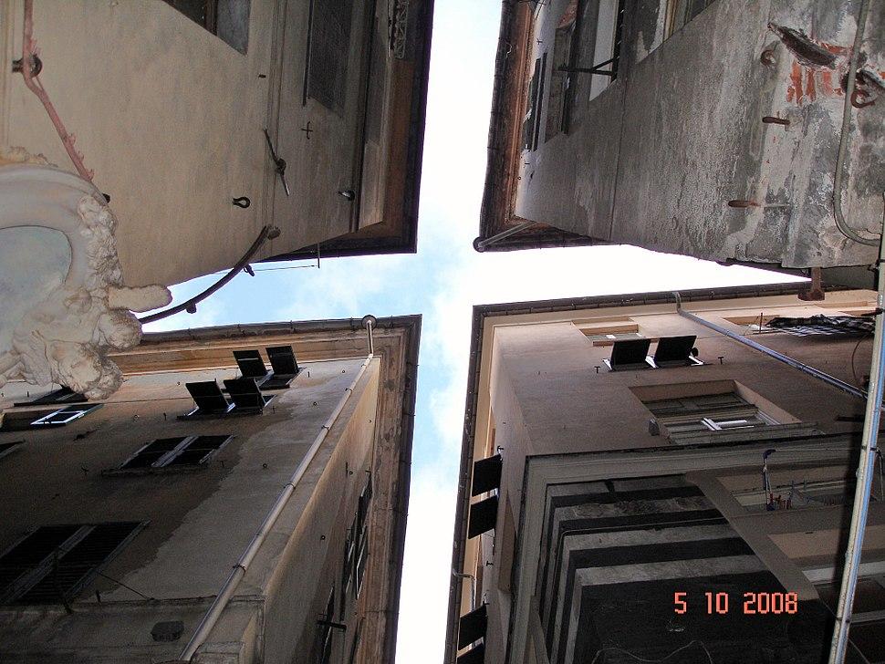 Genova2008