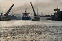 Gent zeekanaal.jpg