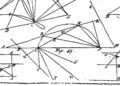 Geometria organica- sive descriptio linearum curvarum universalis Fleuron T094366-28.png