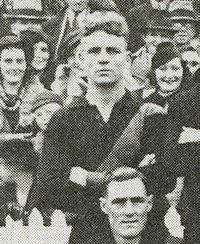 George Bates 1937-1939.jpg