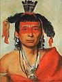 George Catlin - Másh-kee-wet, a Great Dandy - 1985.66.223 - Smithsonian American Art Museum.jpg