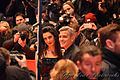 George Clooney and Amal Clooney - Berlin Berlinale 66 (24977282895).jpg