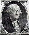 George Washington (Engraved Portrait).jpg