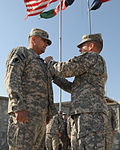 Georgia Citizen-Soldier Earns Second Combat Badge DVIDS235184.jpg
