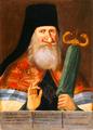 Georgij Konisski 1.PNG