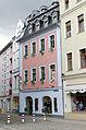Gera, Kleine Kirchstraße 2, 001.jpg