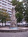 Gera Sonnenbrunnen 2009.jpg