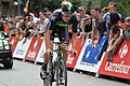 Geraint Thomas 2011 Tour de France.jpg
