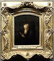 Gerard dou, eremita che legge, 1635 ca.jpg