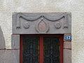 Gerbépal-Ferme ancienne (3).jpg