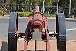 German Naval Gun Union Buildings Pretoria 011.jpg