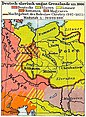 Germanisch-Slawisch-Ungarisches Mitteleuropa um 1000.jpg
