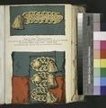 Germany, Prussia, 1807-1835 (NYPL b14896507-1506767).tiff