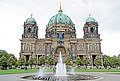 Germany-00475 - Berlin Cathedral (30218968602).jpg
