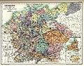 Germany in the Later Middle Ages (1273-1492).jpg